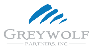 greywolf partners logo